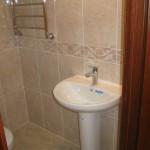 Фотографии туалета