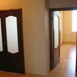 Фотографии коридора