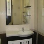 Фото зеркала в ванной