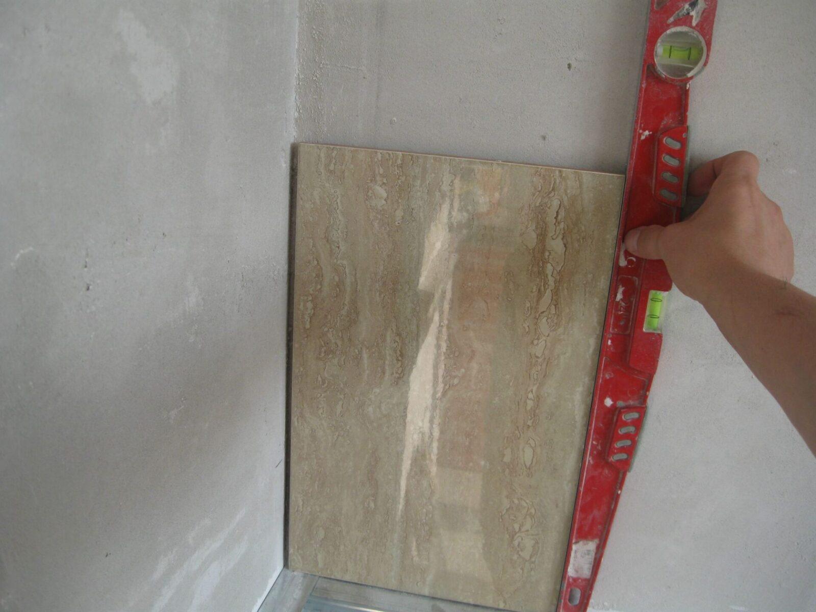 Ремонт стен на кухне своими руками: пол и потолок, как выровнять 28