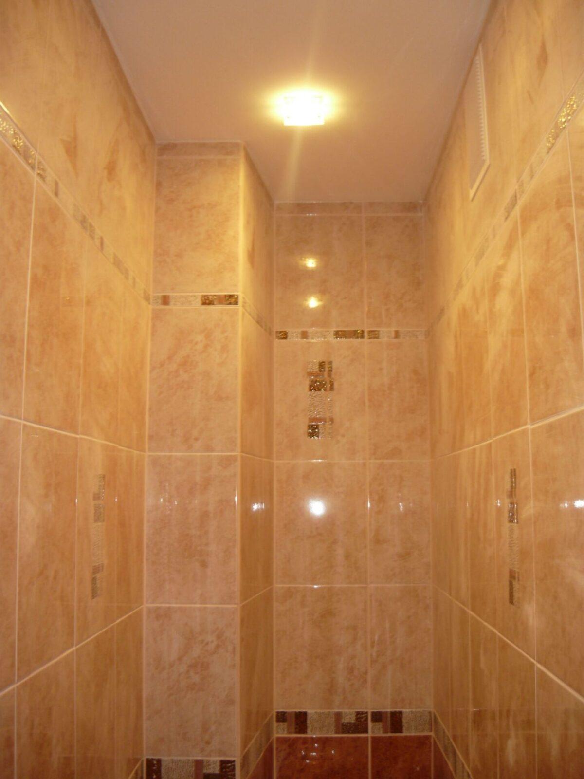 Ремонт туалета в г.Красноярске