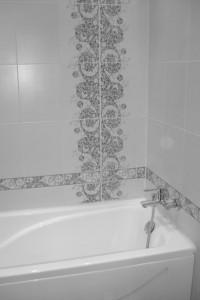 Фотографии ремонта ванной комнаты в хрущевке