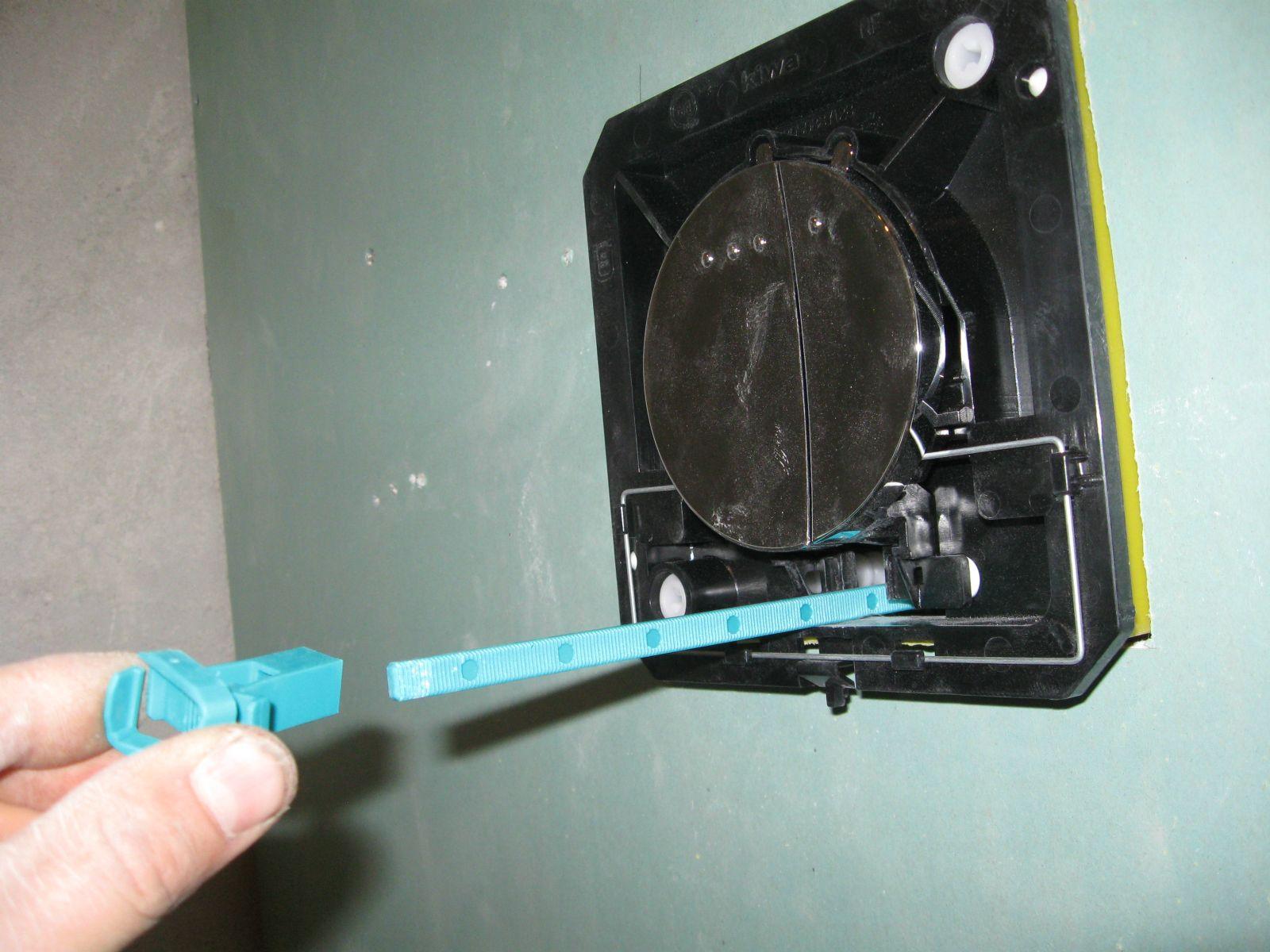 Инсталляция для унитаза установка своими руками пошаговая инструкция