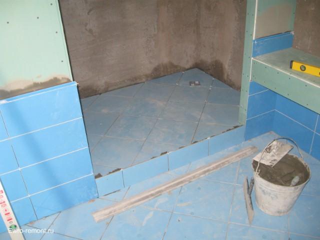 Фотографии ремонта квартир в г. Абакане