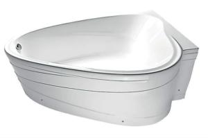 Купить ванну в Абакане