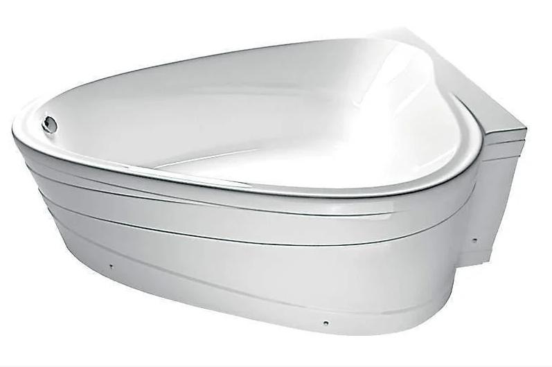 Где купить красивую Акриловую ванну в Абакане и Минусинске. Цены на ванны.
