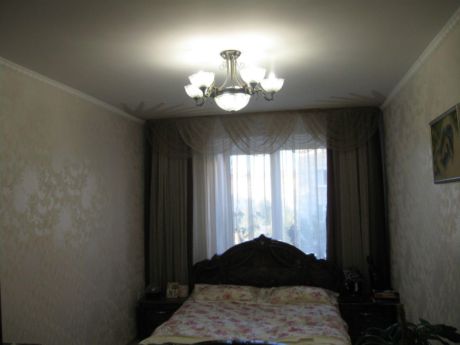 Фотографии квартир