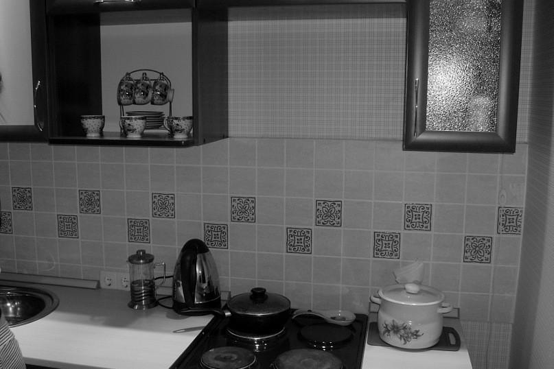 Фотографии ремонта однокомнатных квартир