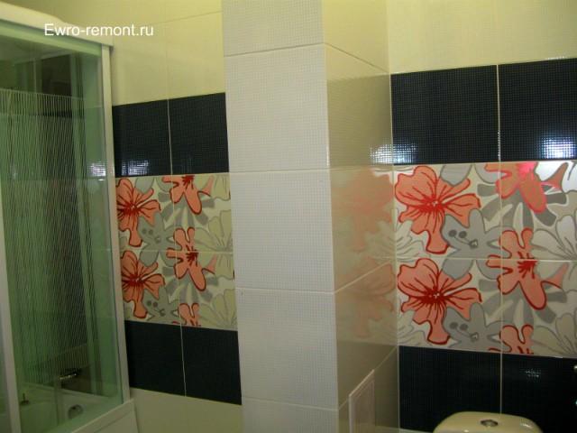 Ремонт квартир г. Минусинск и г. Абакан
