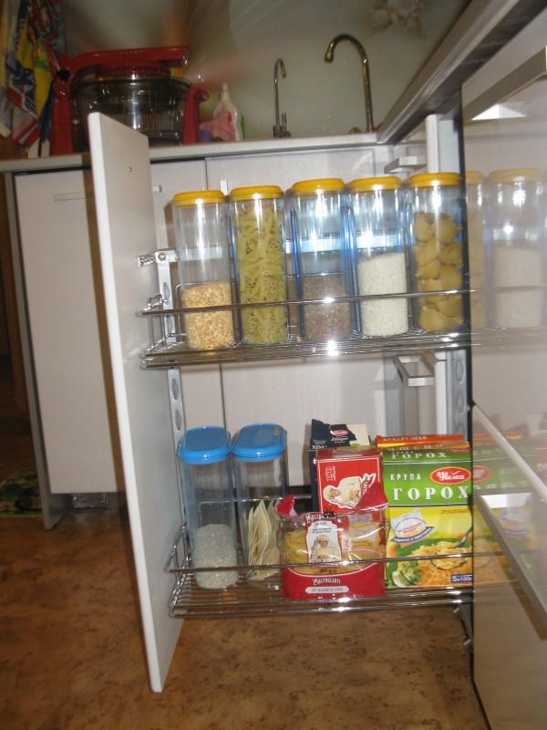 Купить кухню в Абакане