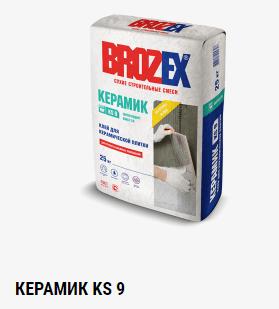 Купить клей для кафеля в Хакасии. Наши цены