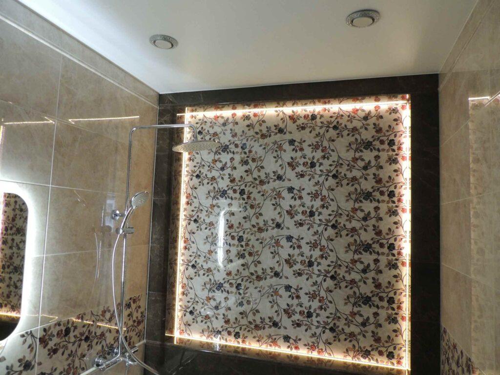 Ремонт ванной в Красноярске.jpg
