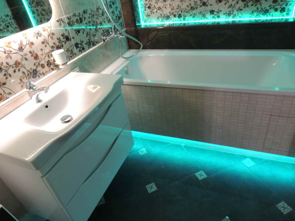 красивый ремонт в ванной комнате.jpg