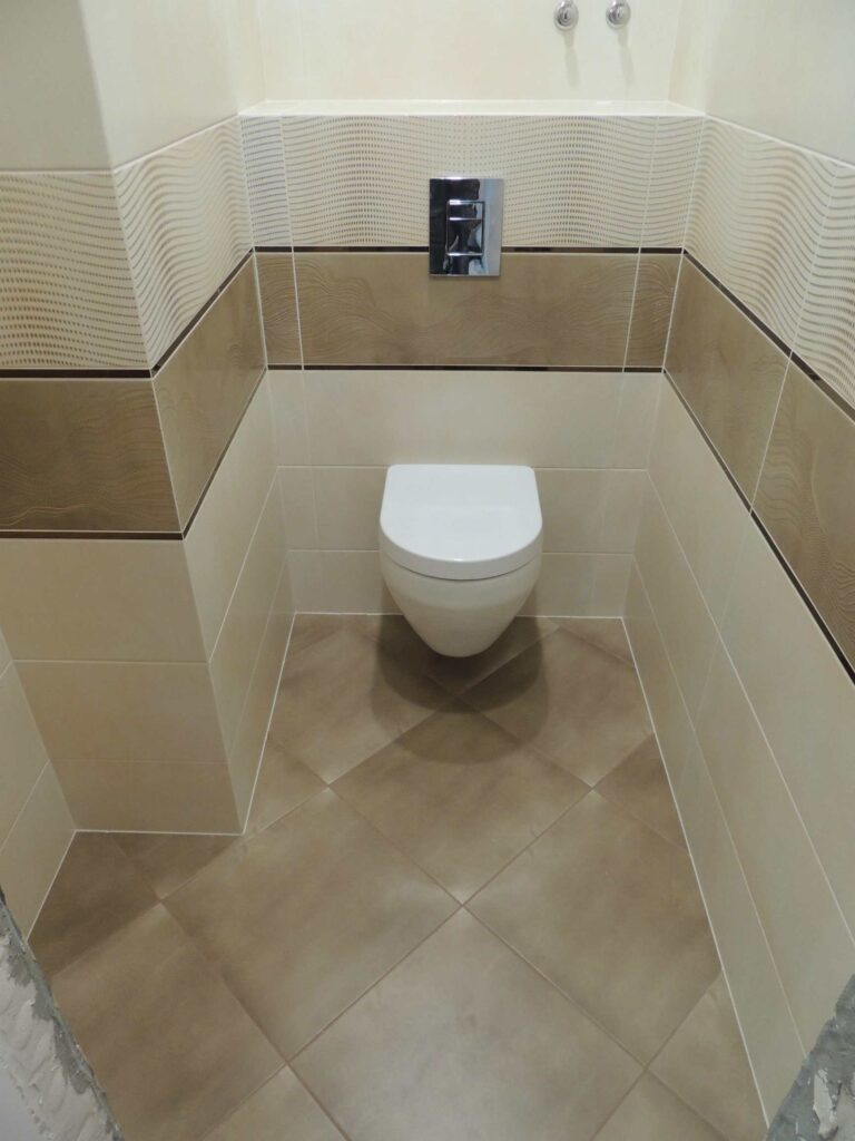 красивый ремонт туалета.jpg