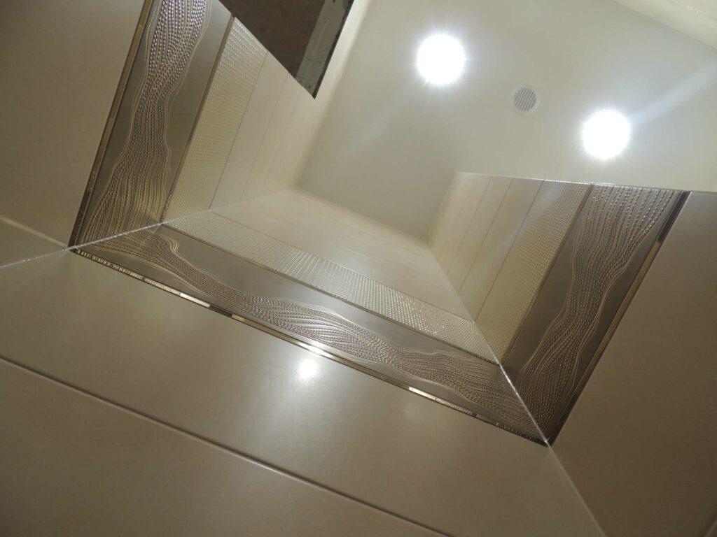 красивая плитка в туалете.jpg