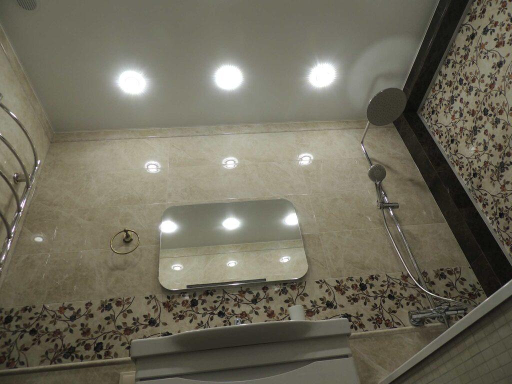 красивый ремонт в ванной в городе Красноярске.jpg