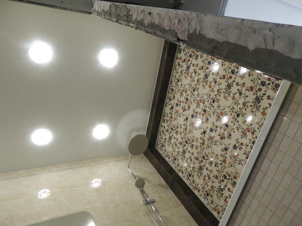 красивая ванна с ремонтом.jpg