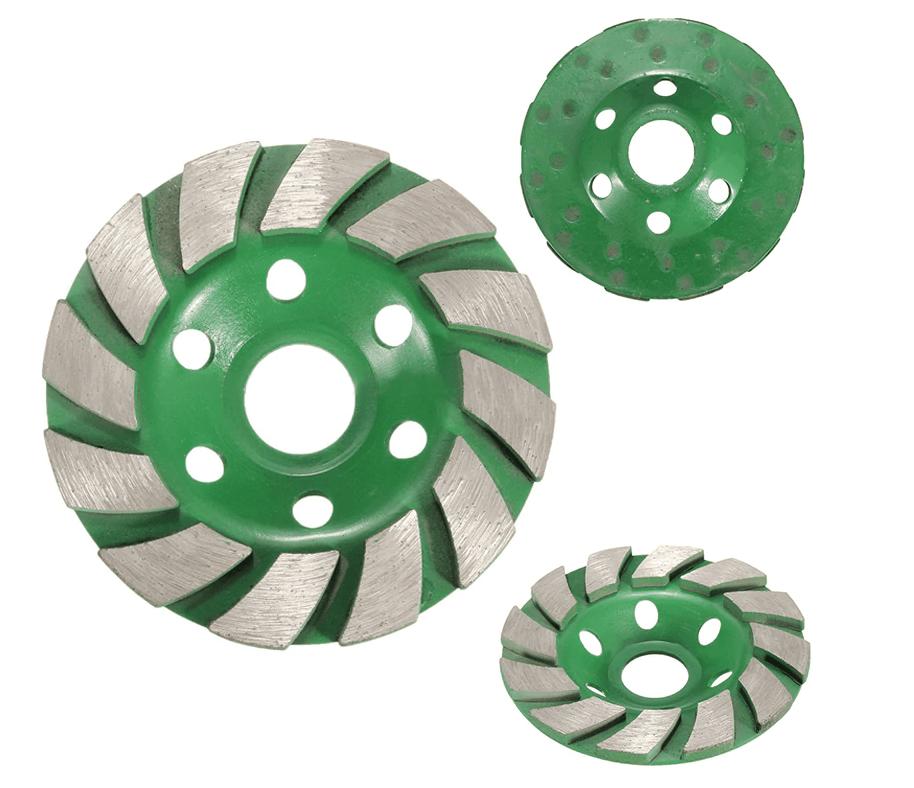 disk po betonu.jpg
